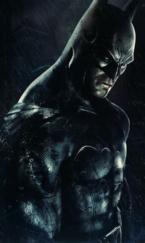 Batman Animated Wallpaper Android - batman android wallpaper mobile styles