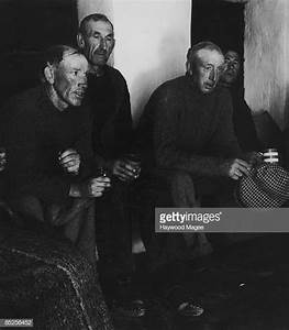 Aran Islands Pictures and Photos   Getty Images