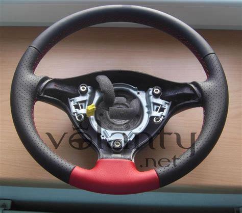 Volante Golf 4 by 187 Volkswagen 187 Golf 4 Bora 1997 2005 T蝎 237 Ramenn 253