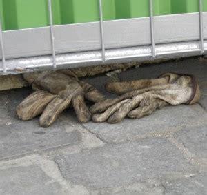 tramway porte de montreuil label