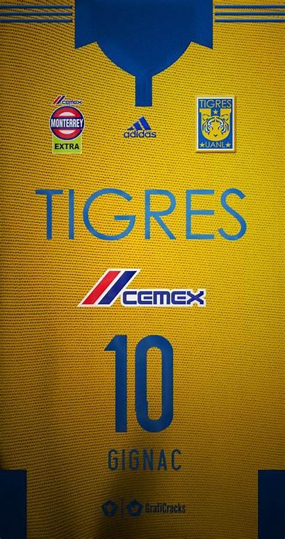 Tigres Uanl Wallpapers Source