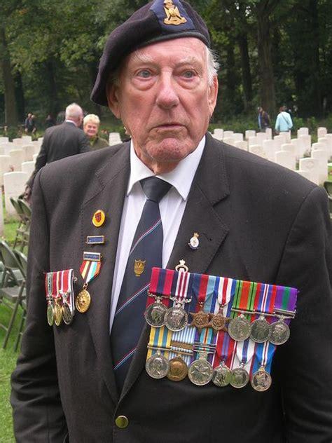 british military medals dcm mm australian korea medal