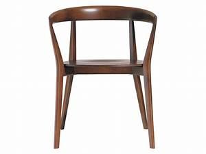 Weiße Stühle Mit Armlehne : landhaus stuhl mit armlehne home affaire stuhl colorado er er er set with landhaus stuhl mit ~ Bigdaddyawards.com Haus und Dekorationen