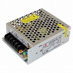 Wiring Diagram Pdf  12 Volt Fuse Box Enclosed