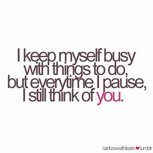 romantic quotes broken heart quotes miss you quotes love ...