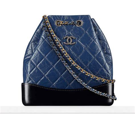 check    chanels spring  bag pics prices including light  led bags purseblog