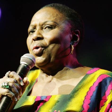 miriam makeba civil rights activist activist singer biography