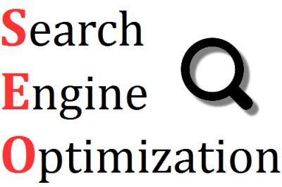 Define Search Engine Optimisation - seo dictionary 85 search engine optimization meanings