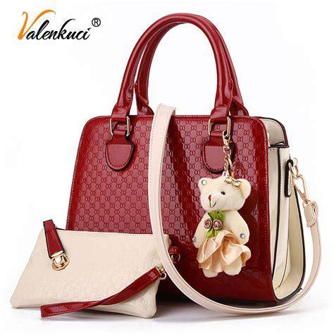 valenkuci famous brands  designer handbags women