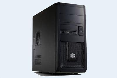 promotions ynformatique services informatiques à domicile