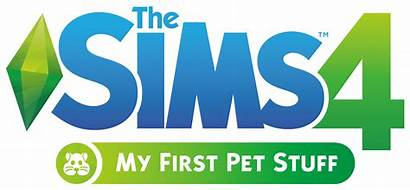 Pet Stuff Sims Box Renders Official Simsvip