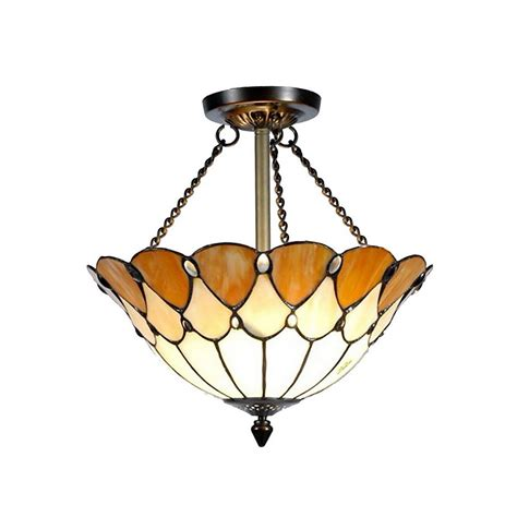 tiffany style ceiling fan light shades top 10 tiffany style ceiling fan light shades for 2018