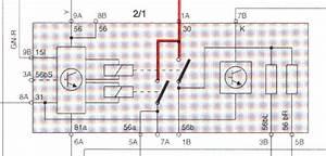 98 V  S 70 Schematic Q