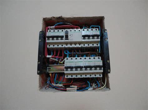 solucionado instalacion electrica peque 241 o taller yoreparo