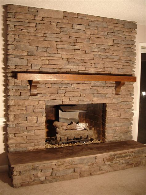 brick fireplace remodel brick wall fireplace remodel fireplace designs