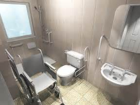 handicap access bath kitchen specialistbath kitchen specialist - Handicap Bathroom Design