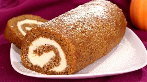 pumpkin cake roll pumpkin cake roll springer s kitchen