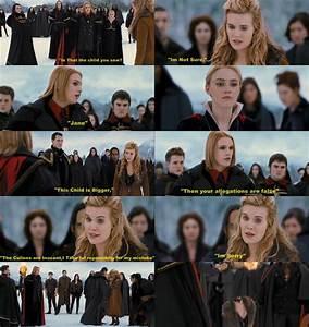 137 best images about TWILIGHT!! on Pinterest | Twilight ...
