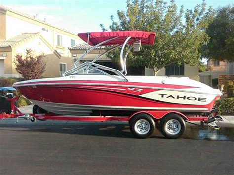 Pontoon With Wakeboard Tower For Sale by Tahoe Wakeboard Towers Aftermarket Accessories