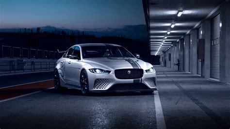 wallpaper jaguar xe sv project    automotive