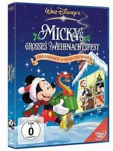 Maus Im Haus : mickys gro es weihnachtsfest eingeschneit im haus der ~ A.2002-acura-tl-radio.info Haus und Dekorationen