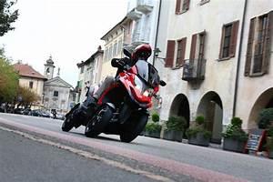 Faute Eliminatoire Mais Permis Obtenu : premi re suisse un scooter 4 roues que l 39 on peut conduire avec le permis voiture actu moto ~ Medecine-chirurgie-esthetiques.com Avis de Voitures