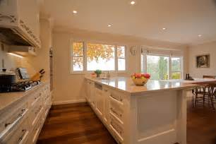 kitchen renovation ideas australia country kitchen gallery direct kitchens
