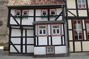 Haus Für 1000 Euro : schoene fassaden ~ Lizthompson.info Haus und Dekorationen