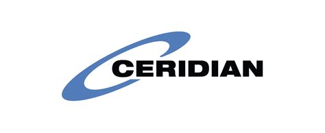 Ceridian achieves fast growth with highly engaged ...