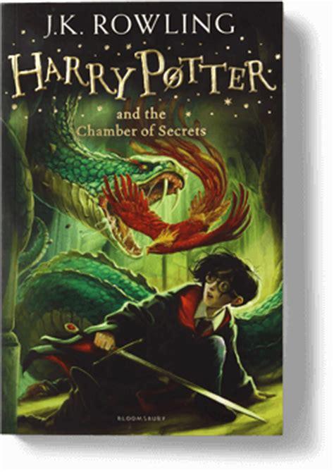 Writing  Jk Rowling