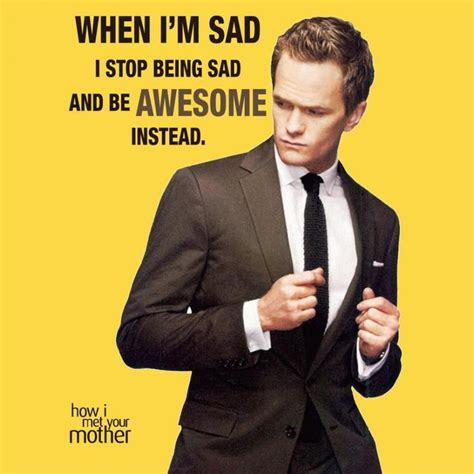 Himym Barney Resume by 17 Best Images About Tv How I Met Your On Hold On Mothers And Tvs