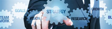 IT Strategic Planning | NC Information Technology