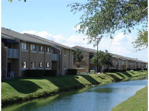 Miami Section 8 Housing In Miami Florida