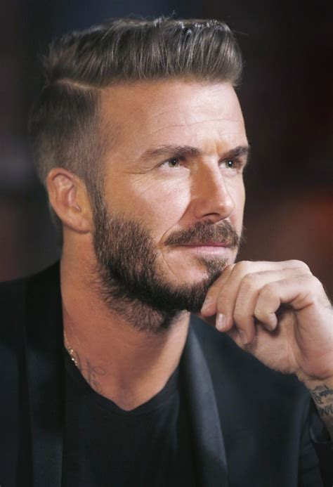 coiffure courte homme coupe cheveux court homme les meilleurs id 233 es et astuces en photos archzine fr