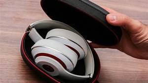Beats Studio 2013 review: A better Beats - CNET