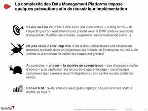 Que Veut Dire Crm : livre blanc comprendre les data management platforms dmp converte ~ Gottalentnigeria.com Avis de Voitures