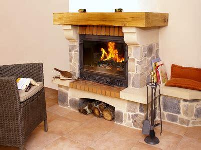 recuperateur chaleur cheminee foyer ouvert installer un r 233 cup 233 rateur de chaleur dans une chemin 233 e 224