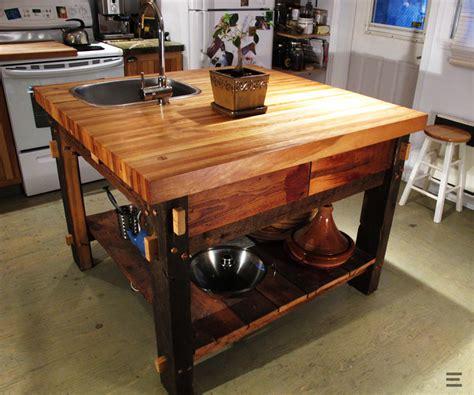 tablier de cuisine montreal atelier epure ca îlot de cuisine