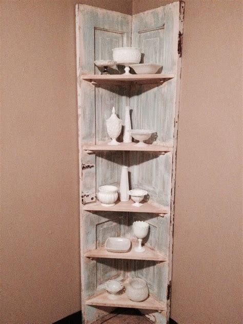 unfinished kitchen cabinets for corner shelf made from solid wood door milk glass 8742