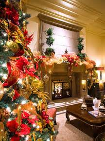 infonetorg tree decorating ideas