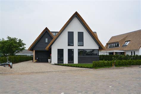 huis 750 kuub woning oud beijerland bongers architecten bnabongers
