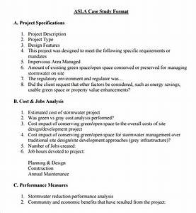 cause and effect essay conclusion cause and effect essay conclusion cause and effect essay conclusion