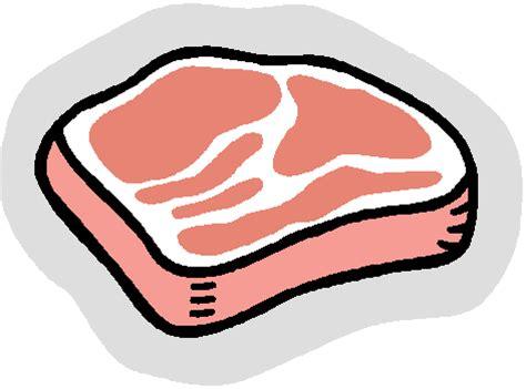 cuisiner travers de porc viandes