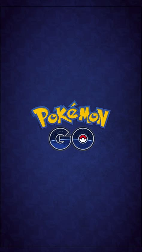 pokemon  hd wallpapers  iphone   wallpapers