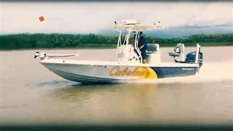 Ranger Boats Youtube by Ranger Boats Presents The 2310 Bay Ranger Youtube