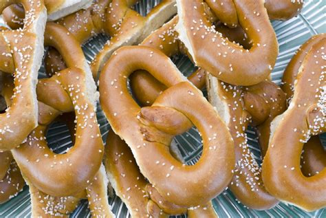 philadelphia cuisine flavors of philly tasting and events city food tours philadelphia pa