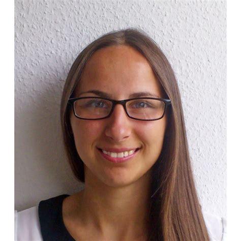 Marta Baumane - Market Researcher - ICIS - Tschach ...