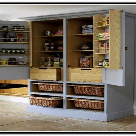 stand alone kitchen pantry cabinet best of kitchen stand alone pantry cabinets gl kitchen 8303