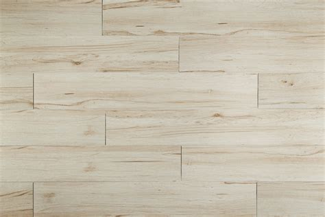 free sles salerno porcelain tile highland wood