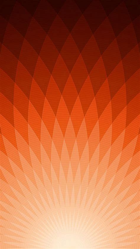 abstract htc    htc  wallpapers